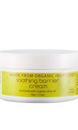 Baby Destiny Organic Soothing...