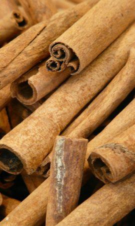 cinnamon-73778_1280